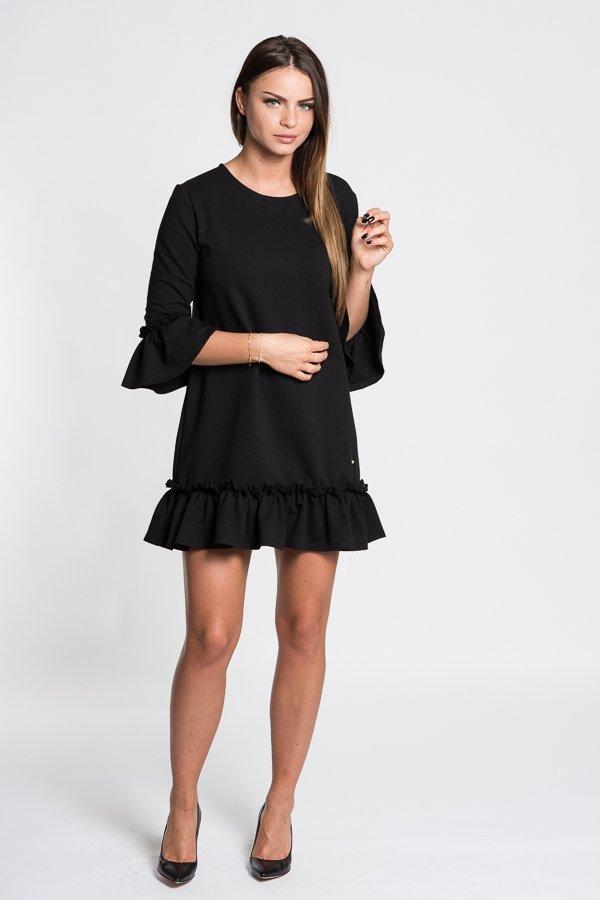 97a7a7503 Dámske šaty, sukne | lovel.sk | Dizajnové a štýlové produkty pre deti
