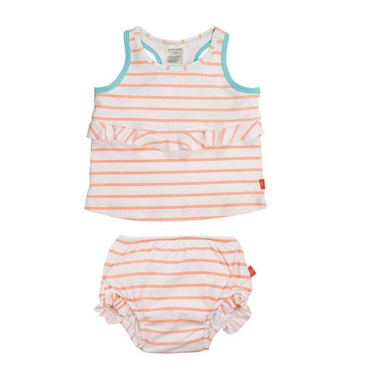 Plavky   detske-dvojdielne-plavky-sailor-peach-uv-50- d85eec9960