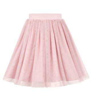 2dd318333815 Tutu sukňa - Púdrová ružová
